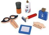 Игровой набор Janod для бритья (J06548)