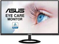 """<p>Монітор 21.5"""" Asus VZ229HE (90LM02P0-B02670)</p>"""