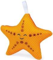 Мочалка для купания Janod Морская звезда (J04728-2)