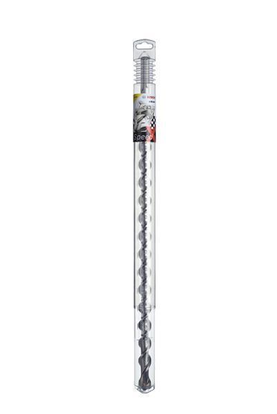 bosch Бур Bosch SDS max-7 40x1200x1320мм 2.608.586.805