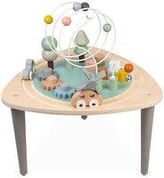 Игровой столик стол Janod Sweet Cocoon (J04411)