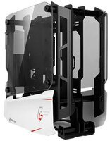 Корпус Antec Striker Phantom Gaming Edition Aluminium Open-Frame (0-761345-80033-4)