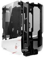 Корпус Antec Striker Phantom Gaming Edition Aluminium Open-Frame (0-761345-80033-4)