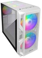 Корпус Antec NX800 Gaming (0-761345-81082-1)