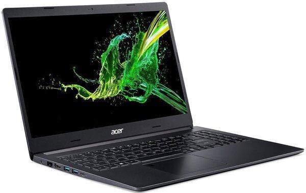 Acer / Ноутбук ACER Aspire 5 A515-55G (NX.HZDEU.00B)