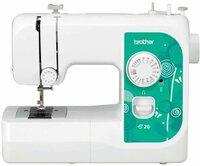 Швейная машина Brother E20