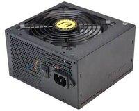 Блок питания Antec NE550C EC 550W (0-761345-05552-9)