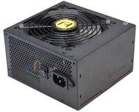 Блок питания Antec NE650C EC 650W (0-761345-05652-6)