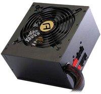 Блок питания Antec NE550M EC 550W (0-761345-10531-6)
