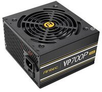 Блок питания Antec Value Power VP700P Plus EC 700W (0-761345-11657-2)