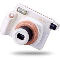 Фотокамера миттєвого друку Fujifilm INSTAX Wide 300 Toffee (16651813)