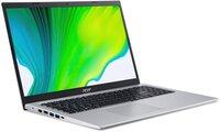 Ноутбук ACER Aspire 5 A515-56G (NX.A1LEU.007)