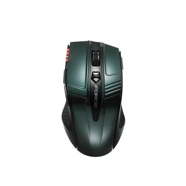 Мышь Gigabyte M9 WL (M-9) фото