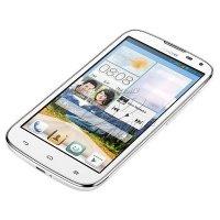 Huawei Ascend G700-U10 DualSim White (51056691)