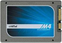 "SSD накопитель CRUCIAL M4 64GB 2.5"" SATAIII (CT064M4SSD2)"