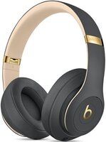 Навушники Bluetooth Beats Studio3 Wireless Headphones – The Beats Skyline Collection Shadow Grey