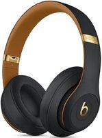 Навушники Bluetooth Beats Studio3 Wireless Over-Ear Headphones – The Beats Skyline Collection Midnight Black