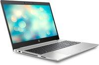 Ноутбук HP Probook 450 G7 (1F3M2EA)