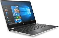 Ноутбук HP Pavilion x360 (22N44EA)