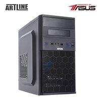 Сервер ARTLINE Business T25 v12 (T25v12)