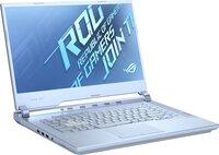 Ноутбук ASUS G512LI-HN115 (90NR0382-M05800)