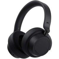 Бездротова гарнітура MIcrosoft Surface Headphones 2 Black (QXL-00018)