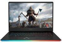 Ноутбук MSI GE66 Assassin's Creed GE6610SF-650UA)