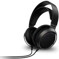 Навушники Philips Fidelio X3/00