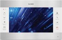 Домофон Slinex SL-10IPTHD White