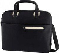 "Сумка HAMA Sydney Notebook Bag 15.6"" Black/Beige (00101934)"
