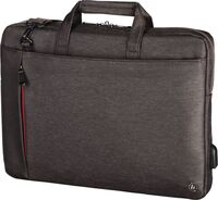 "Сумка HAMA Manchester Notebook Bag 13"".3"" Brown (00101869)"