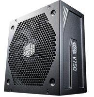 Блок живлення Cooler Master V Gold V2 750W (MPY-750V-AFBAG-EU)