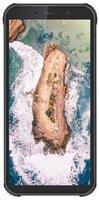 Смартфон Blackview BV5500 2/16GB Dual SIM Black OFFICIAL UA