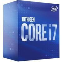Процессор Intel Core i7-10700 8/16 2.9GHz (BX8070110700)