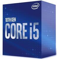 Процесор Intel Core i5-10500 6/12 3.1GHz (BX8070110500)