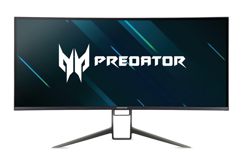 "<p>Монітор 37.5"" Acer Predator (UM.TX0EE.P01)</p>фото"