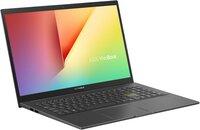 Ноутбук ASUS VivoBook K513EA-BQ158 (90NB0SG1-M01910)