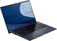 Ноутбук ASUS B9400CEA-KC0179R (90NX0SX1-M02080)