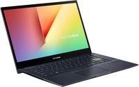 Ноутбук ASUS TM420IA-EC139T (90NB0RN1-M02930)