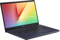 Ноутбук ASUS VivoBook X571LI-BQ119 (90NB0QI1-M01800)