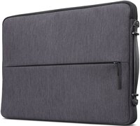 Чехол Lenovo Business Casual Sleeve 13""