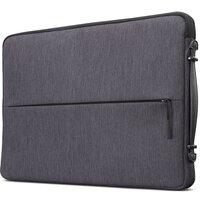 "Чехол Lenovo Business Casual Sleeve 15"""