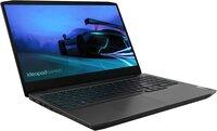Ноутбук LENOVO IdeaPad Gaming 3 (81Y400UVRA)