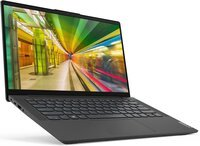 Ноутбук Lenovo IdeaPad 5 (81YH00NSRA)