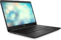 Ноутбук HP 14-cf3008ur (22N83EA)
