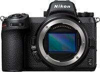 Фотоаппарат NIKON Z7 II Body (VOA070AE)