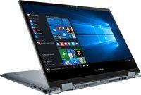Ноутбук ASUS ZenBook Flip UX363EA-EM073T (90NB0RZ1-M01370)