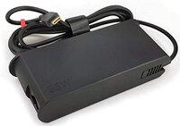 Адаптер питания Lenovo Thinkbook 95W USB-C AC Adapter (4X20V24694)