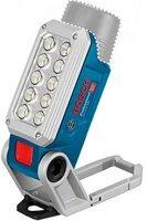 Фонарь Bosch Professional аккумуляторный без акб GLI 12V-LI (0.601.4A0.000)