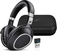 Гарнитура Sennheiser MB 660 UC MS Wireless USB (507093)